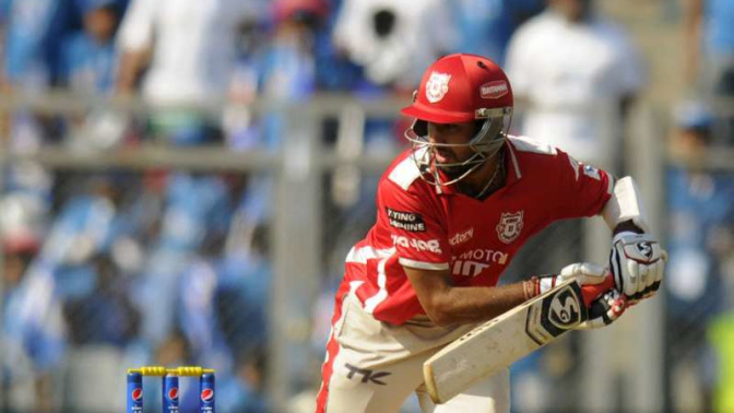 Virender Sehwag challenges Cheteshwar Pujara to improve his T20 skills by emulating Hashim Amla