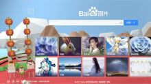 6 Things You Didn't Know About Baidu, Inc.