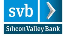SVB Financial Group Deposits a Positive Third Quarter