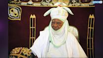 Nigeria's Second Highest Islamic Traditional Monarch Dies