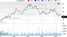 Why Is Brinker (EAT) Down 11.1% Since the Last Earnings Report?