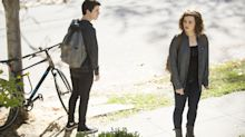 """What should really scare parents about Netflix's """"13 Reasons Why"""" isn't the teenage suicide"""