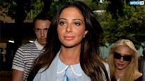 Tulisa Contostavlos Was SUICIDAL After Cocaine Sting & Even Attempted To End Her Life!