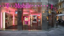 T-Mobile Unlimited Promotions Face Off Vs. AT&T DirecTV Now