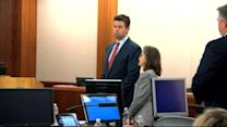 Love Triangle Unfolds in Attempted Murder Case Against Cancer Doctor