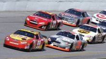 How International Speedway Corp (ISCA) Stacks Up Against Its Peers