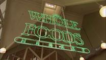 Whole Foods' about face