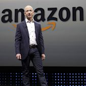 For Amazon investors, all eyes are on Prime and AWS