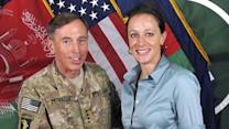 Former CIA chief Petraeus' guilty plea in leak scandal may spare him from jail time