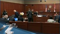 Law & Crime Breaking News: Defense Continues Its Case at Zimmerman Murder Trial