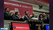 Motorola Looking To Exit Wireless LAN Business