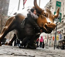 4 tips for investors who are nervous about the stock market