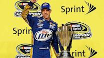 Sprint Cup championship picks