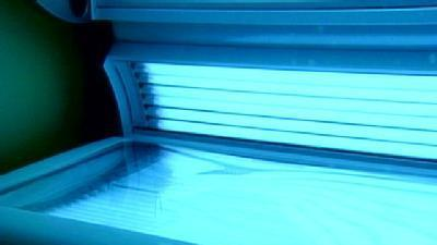 Tanning Salons Concerned About Possible New FDA Rules