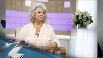 Food News Pop: Paula Deen Hires Hollywood Power Lawyer Patty Glaser