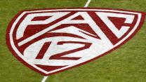Why the Pac-12 will be the best conference in college football