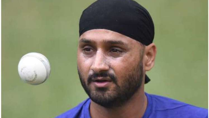 Frustrated Harbhajan Singh opens up on his exclusion in 2017 IPL final