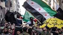 Implications of Syria using chemical weapons
