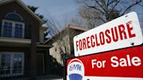New rules for mortgage servicers: Will they really protect borrowers?