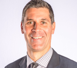 Jared Bednar brings championship resume as new Avalanche head coach