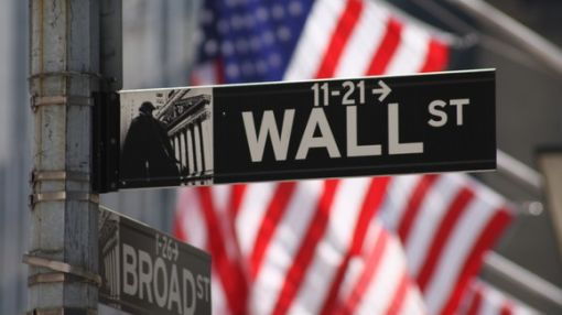 3 Bold Bets in the Stock Market for Brave and Risk-Tolerant Investors