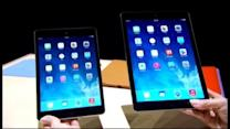 Supersized iPad Rumored for September 9 Event