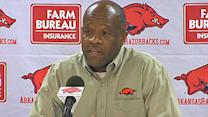 2012-13 Razorback Basketball: Syracuse Preview