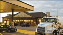 3 Things Casey's General Stores Management Wants You to Know