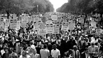 The March - 50 Years Later