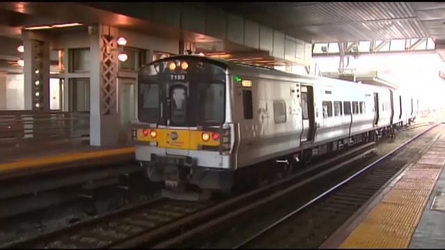 Economic recovery fueling public transit ridership