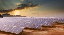Why Solar Stocks Were Crushed in 2016, and What's Ahead for 2017