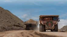 2016 Growth at Silver Standard Resources Inc. Didn't Break the Bank
