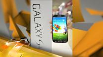 Top Tech Stories of the Day: Too Many Stars in the 'S4' Galaxy Dull Samsung's Brand