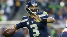 Data Doesn't Lie: How the Seattle Seahawks Can Get the Lombardi Back