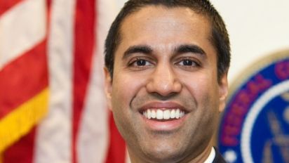 The FCC's attack on the open internet