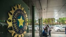 BCCI to receive $405 million from ICC as per revenue sharing model