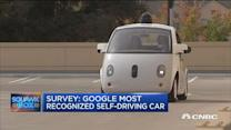 Americans want techies to build self-driving cars: Survey...