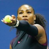 Serena Williams 'Won't Be Silent' on Race-Related Police Incidents