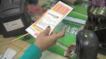 Lotto Fever: Going After $500M Powerball Jackpot