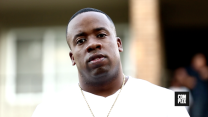 Yo Gotti | The Neighborhood