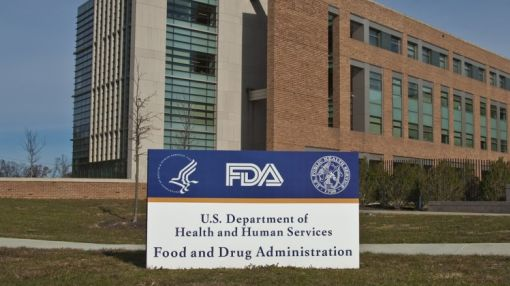 Inside The FDA: Spectrum Pharmaceuticals, Inc. (SPPI) and its Bladder Cancer Treatment, Apaziquone