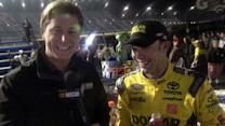 Victory Lane 1-on-1: Matt Kenseth