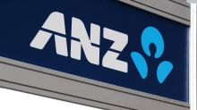 ANZ Bank First-Quarter Cash Earnings Rise to A$2 Billion