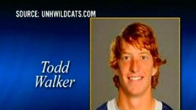 UNH Football Player Shot, Killed In Colorado