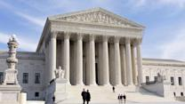 Supreme Court Hears Health-Law Case: Analysis