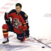Dallas Stars sign veteran Jiri Hudler to 1-year, $2 million contract