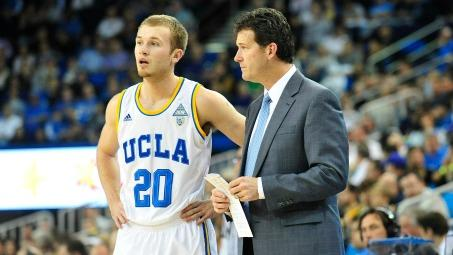 The New, Improved – And Deeper - UCLA