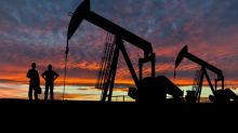 Oil and Gas Stock Roundup: M&A, Analysts Fuel Oil Stocks This Week