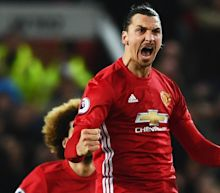Premier League: Man United legend Giggs sees shades of Cantona in Ibrahimovic