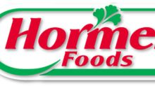 3 Things Investors Should Know About Hormel Foods Stock